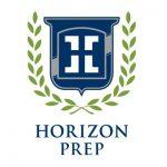 Horizon Prep
