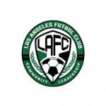 LAFC LEADERSHIP ACADEMY
